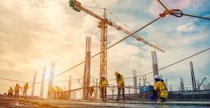 İnşaat maliyet endeksi Ağustos 2021 rakamları açıklandı!