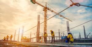 İnşaat Malzemeleri Sanayi Dış Ticaret Endeksi Ağustos 2021 sonuçları açıklandı!
