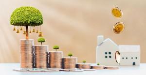 İş Bankası konut kredisi 14 Ekim 2021!