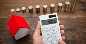 İş Bankası konut kredisi 1 Ekim 2021!