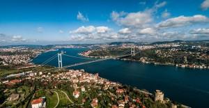 İstanbul'da dev kentsel dönüşüm seferberliği sürüyor!