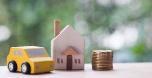QNB Finansbank konut kredisi 12 Ekim 2021!