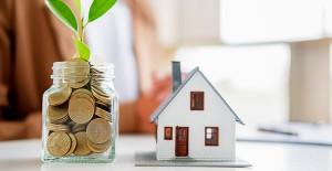 QNB Finansbank konut kredisi 13 Ekim 2021!