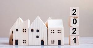 REIDIN - GYODER Yeni Konut Fiyat Endeksi Eylül 2021 sonuçları açıklandı!