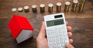 Vakıfbank konut kredisi 15 Ekim 2021!