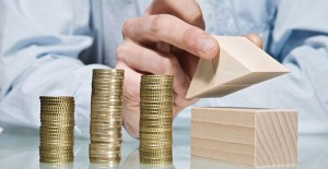 Vakıfbank konut kredisi 20 Ekim 2021!