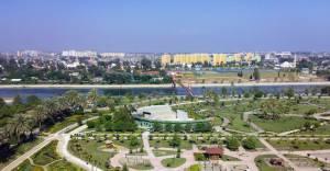Adana Seyhan kentsel dönüşümde 2. etap başlıyor!