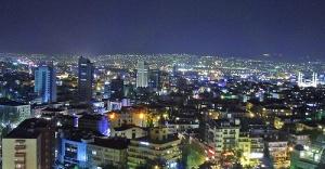 Ankara kentsel dönüşüm projeleri