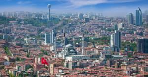 Ankaralıların konut tercihi 2+1 ve 4+1 oldu!