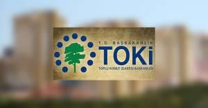 Antalya Serik'te kentsel dönüşüm ihalesi yapıldı!