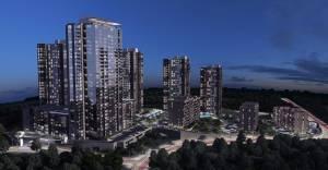 Aqua Modern Ankara teslim tarihi!