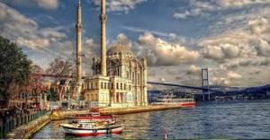 Arap yatırımcıya İngiltere'nin alternatifi İstanbul oldu!