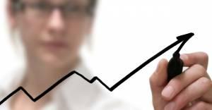 Arsa fiyatları neden yükseliyor?