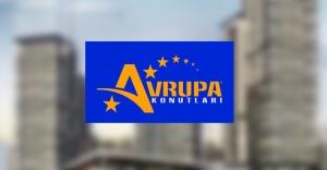 Avrupa Konutları Atakent 4 ön talep topluyor!