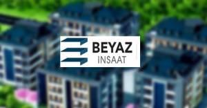 Bakırköy City 2 Beyaz İnşaat imzasıyla yükselecek!