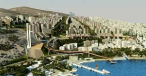 Bayraklı'da kentsel dönüşüm çalışmaları hızlandırıldı!