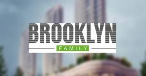 Brooklyn Family Fikirtepe Pana Yapı imzası ile yükselecek!