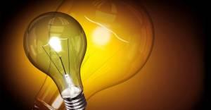 Bursa elektrik kesintisi! 26 Şubat 2016