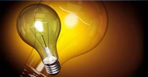 Bursa elektrik kesintisi! 2 Nisan 2016
