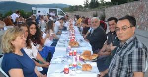 Bursa Nilüfer Sitesi kentsel dönüşüm istiyor!