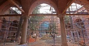Bursa'ya Kuran-ı Kerim ve Hat Müzesi