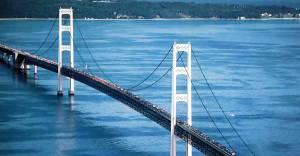 Çanakkale Boğaz Köprüsü'yle hangi bölgeler değerlenecek?
