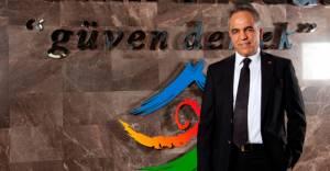 Demir İnşaat'a İran Property Expo'dan 150 yatırımcı!