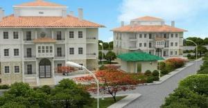 Emekliler için 15 soruda Toki'den ev sahibi olmanın koşulları