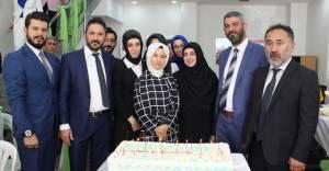 Eminevim 86. şubesini İzmir'de açtı!