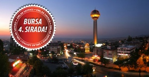 En çok sosyal konut yapılan şehirler; Ankara ve Van!