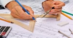 Etimesgut İlçesi 48041 ada 1 sayılı parsele ait imar plan değişikliğinde son gün 30 Eylül...