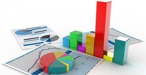 Eva Gayrimenkul ekonomide Ağustos Ayı 2015 trendleri yayınlandı!