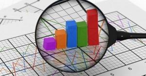 Eva Gayrimenkul ekonomide Temmuz Ayı 2015 trendleri yayınlandı!