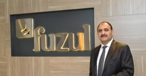 Fuzul Grup'tan Suudi Arabistan'a know-how hizmeti!