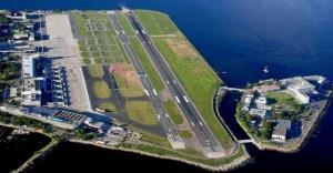 Havalimanı'nın açılışı arsa fiyatlarını etkiledi!