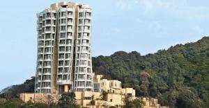 Hong Kong'un en pahalı evi 223 milyon TL'ye satıldı
