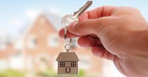 İlk defa ev kiralayacaklar için 5 öneri!