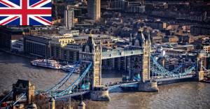İngiltere'de konut fiyatları artışı yavaşladı