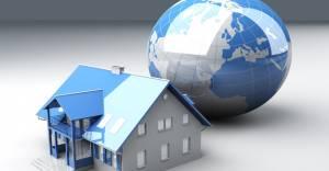 İnşaat sektörüne doğrudan yabancı yatırımı yüzde 60 arttı!