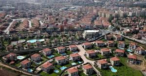 İstanbul'da yükselen değer: Çekmeköy!