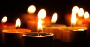 İstanbul elektrik kesintisi! 23 Şubat Salı
