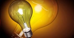 İstanbul elektrik kesintisi! 24 Şubat Çarşamba