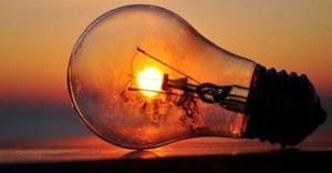 İstanbul elektrik kesintisi! 25 Şubat Perşembe
