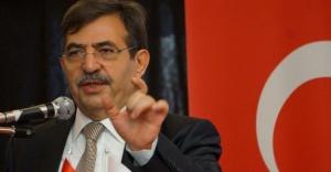 İstanbul'un yüzde 20'si yenilendi!