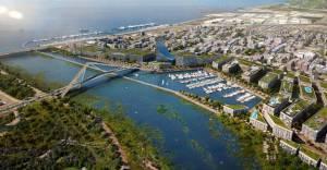 İşte Antalya'ya değer katacak vizyon projeleri!
