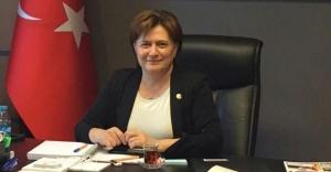İşte yeni Çevre ve Şehircilik Bakanı!