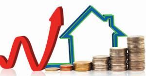 İzmir'de konut kiraları %30 arttı!