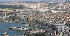 Kadıköy'de haftasonu yıkım çalışması olmayacak!