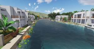Kanal Ankara'da saha çalışmalarına başlandı!