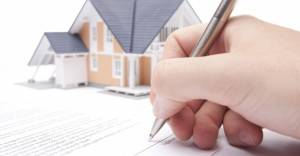 Kat İrtifaklı evin emlak vergisi nasıl ödenir?